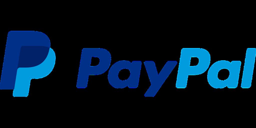 Paypal verkopersbescherming