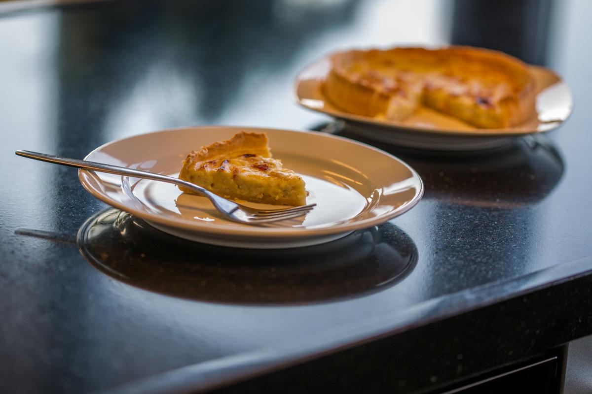 Alles-over-hartige-taart-quiche-opwarmen