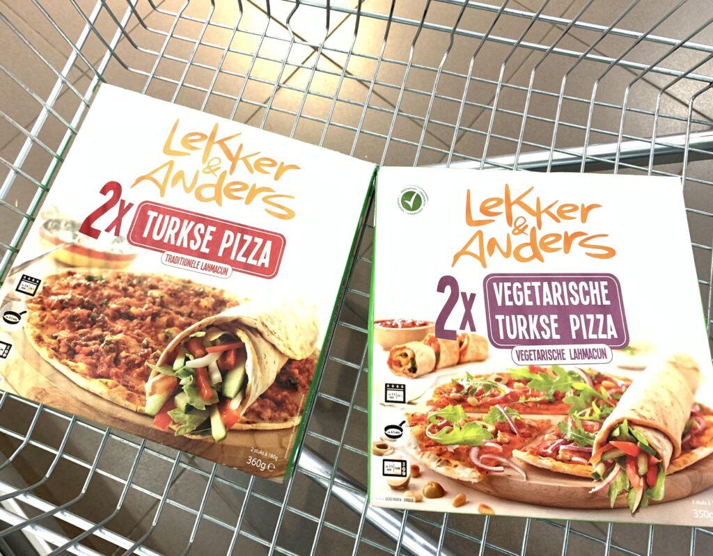 Gezonde-alternatief-voor-Turkse-pizza