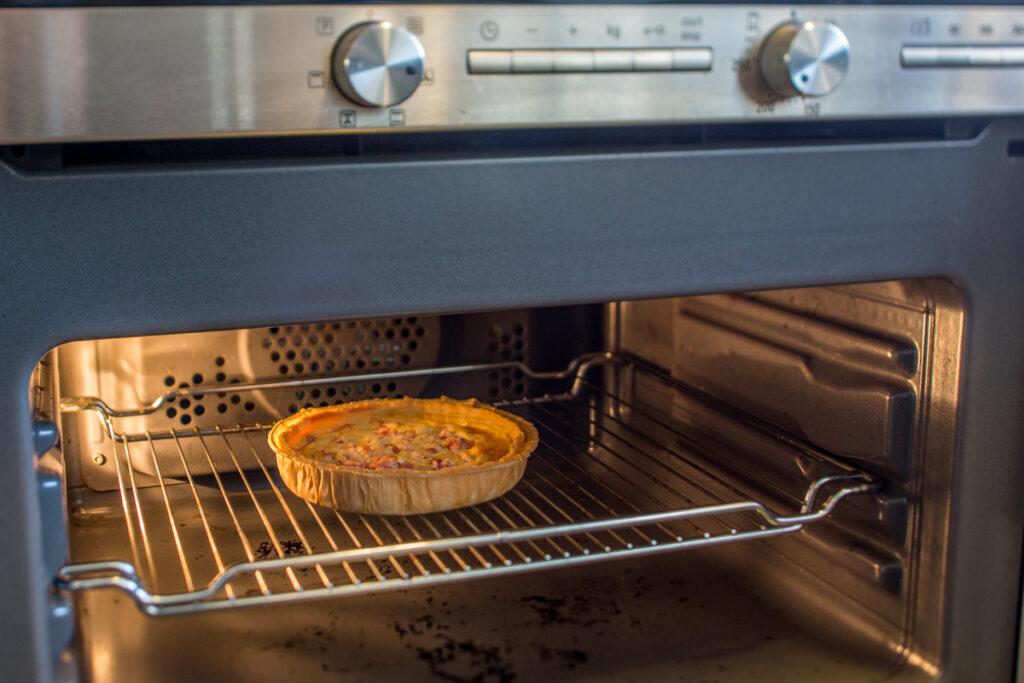 Kan-je-een-quiche-of-hartige-taart-opwarmen-1