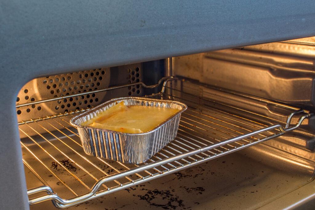 Lasagne-van-de-slager-opwarmen