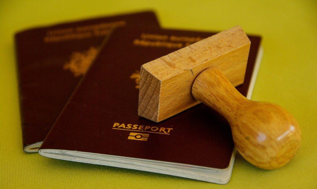 prijs pasfoto maken