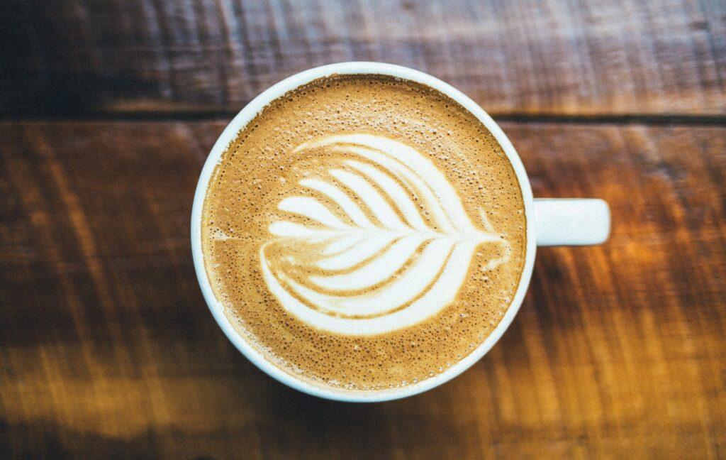 Deze afbeelding heeft een leeg alt-attribuut; de bestandsnaam is mooie-koffie-1024x648.jpg