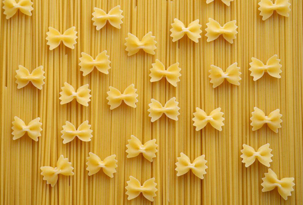 Deze afbeelding heeft een leeg alt-attribuut; de bestandsnaam is pasta-soorten--1024x692.jpg